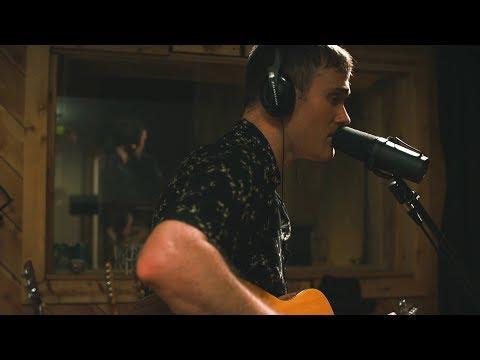 Bob Moses - Back Down (Acoustic)