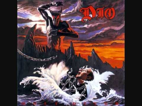 Download  DIO - Don't talk to Strangers HD Gratis, download lagu terbaru