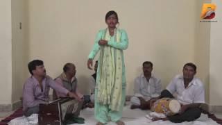 सुपरहिट बिरहा गीत !! गायिका - मीनाक्षी वर्मा !!