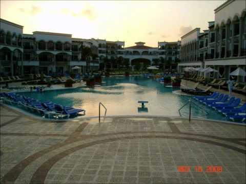 The ROYAL Hotel in Playa del Carmen