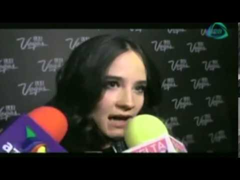 Sabrina Sabrok quiere hacer película porno con Ximena Sareñana