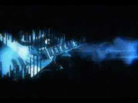 정성하 캐논 연주(sungha Jung - Canon Rock Guitar) full Ver. video