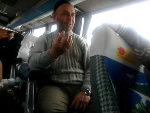 muhammed el konyevi hazretleri sofisi osman abimiz