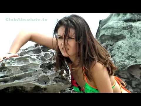 Absolute Fashion Island video
