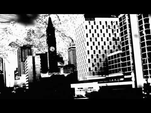 Parkway Drive - Sleepwalker