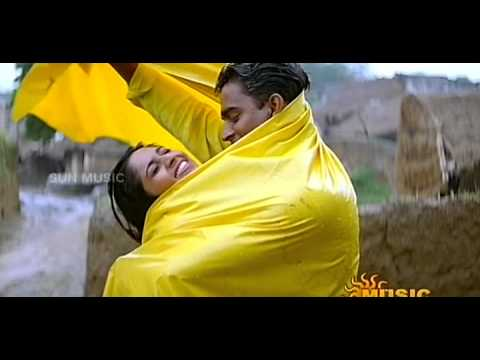 Alaipaayuthe Pachai Nirame video