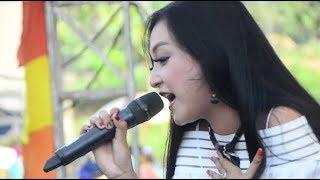 download lagu Aku Cah - Kerjo Elsa Safira - Monata Irpen gratis