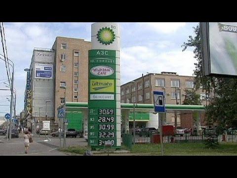 Sanzioni Ue alla Russia, BP avverte:
