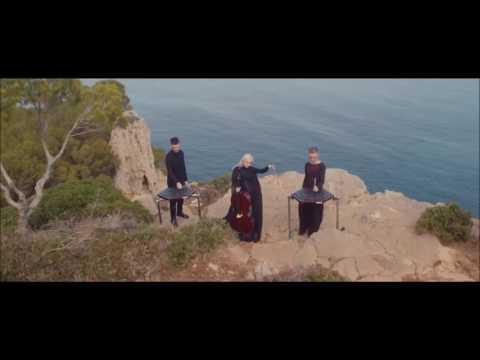 Clean Bandit - Rockabye ft. Sean Paul & Anne-Marie מתורגם לעברית