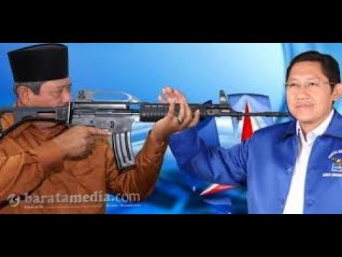 Foto Koruptor Indonesia Koruptor Indonesia Ditembak