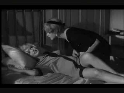 Marilyn Monroe 'some Like It Hot' Scene video