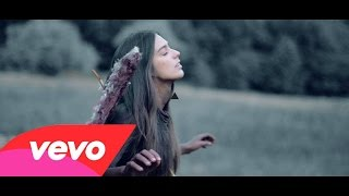 Lady Gaga - ARTPOP (Music Video)