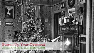 Vintage Christmas Songs From The 20 39 S 30 39 S Playlist