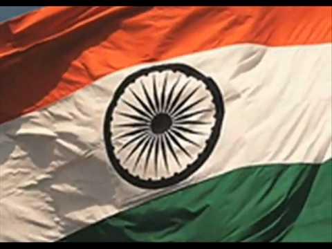 Chhodo Kalki Baatein - Hum Hindustani Sung By Dr.N.R.Kamath (...