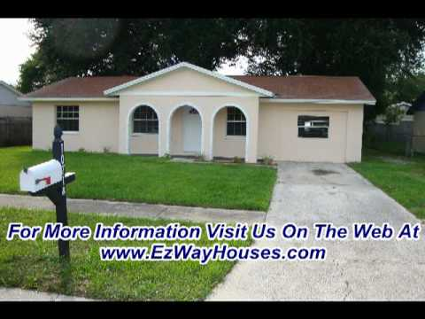cheap house for sale tampa fl youtube