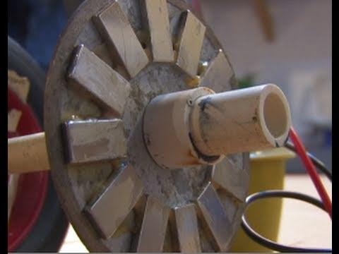 Neodymium Magnets Hard Drive Hard Drive Neodymium