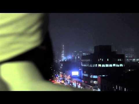 Ehsaan Tahmid (Labbayk) - Qadam Hai Bilal Urdu Nasheed (Trailer...