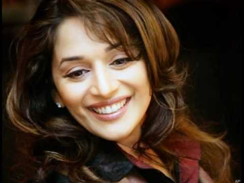 Best Of Madhuri Dixit Songs |Jukebox...
