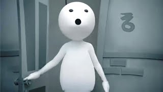 Best and Funny Videos  Vodafone ZooZoo Ads  All Cr