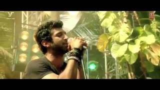 ▶ Milne Hai Mujhse Aayi Official Video Song) Aashiqui 2 (Latest Hindi Movie Song 2013)   YouTube