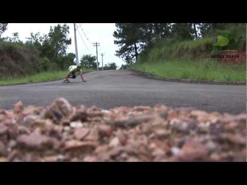 Skatepark Downhill 019 #01