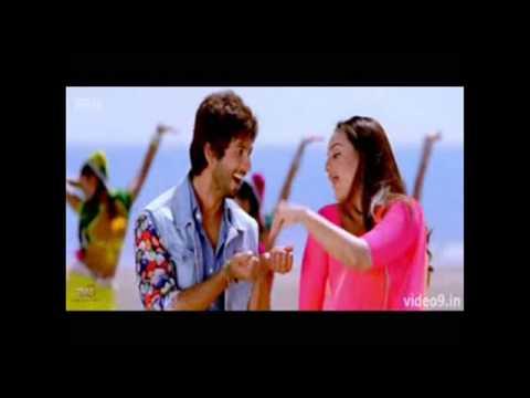 Sonali Selem Supar Hit Nagpuri Video 2014 2015 video
