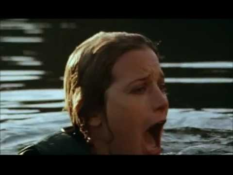 Lake Placid (1999) - Theatrical Trailer