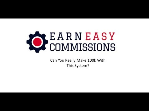 Online Marketing Reviews - Earn Easy Commissions