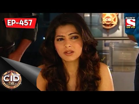 CID (Bengali) Ep 457 - The Case Of The Dangerous Lady - 13th August, 2017 thumbnail