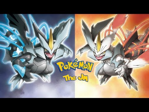 Descargar Pokemon Blanco y Negro 2 version original en Español mas Emulador WinDS PRO [MEGA][MDF]