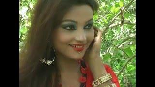 Jibone Ki Ase R Tumi Sara By DJ Aurpa and Md. Salman