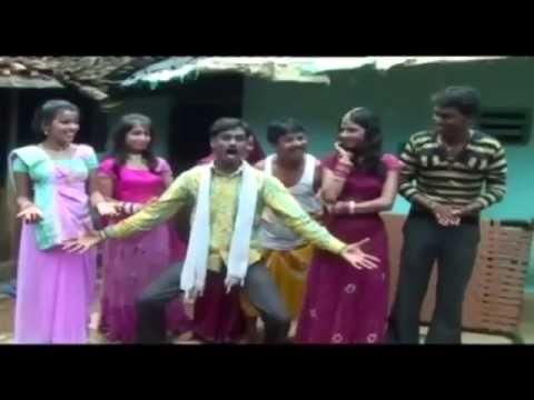 HINDI HOT SHORT FILM/MOVIE || रिश्ते  || CG COMEDY VIDEO