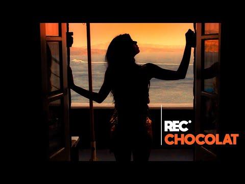 REC - Chocolat..το χρώμα   Official VideoClip