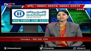 Treatment For Infertility Problems | Homeocare International | Health File