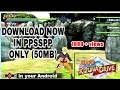 DOWNLOAD NOW NARUTO SHIPPUDEN KIZUNA DRIVE Only 50 MB In Ppsspp For Android 2018 Must Watch mp3