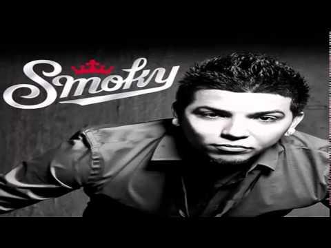 Imparable - Smoky (Zmoky) 2014 (Nueva canción)
