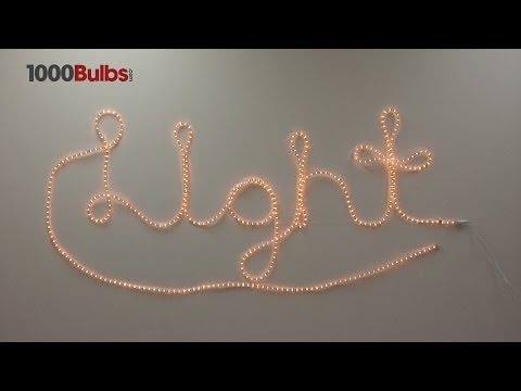 "Shop Light Bulbs at submafusro.ml Contrary to popular belief, the ""Father of the Light Bulb"" didn't actually invent the light bulb. In fact, inventors were coming out with versions of the first light bulbs years before Thomas Alva Edison patented his version of the incandescent bulb in"