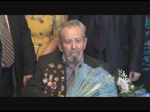 Десна-ТВ: День за Днём на 16.04.15 г.