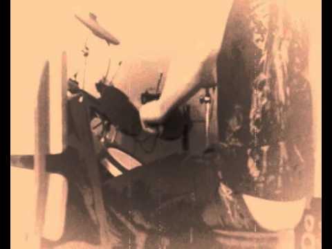 Flo Rida Feat Taio Cruz - Hangover, E-drum Cover video