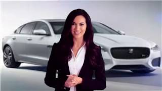 Subprime auto Loans Explained - Auto Loans For Bad Credit Credit Union