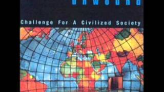 Watch Unwound The World Is Flat video