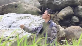 Sony & Pursegi Panjang - Yowis Sorry (Official Music Video)