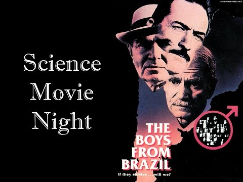Watch Boys in Brazil (2014) Online Free Putlocker
