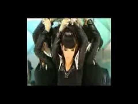 Xxx Video Rudi Harsa,,!!??2013 video
