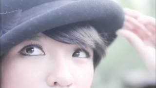 "download lagu Papi Chara 2012 ""charaversal Teaser#1 gratis"