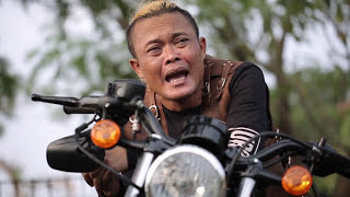 download lagu Sule - My Embe gratis
