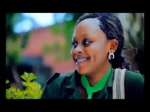 Mpangira   Pastor Wilson Bugembe New Ugandan music 2013
