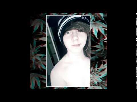Childish Gambino - Crawl (Christian Rich Re-Work) Bassbosted by DJ Jbw10j