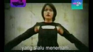 download lagu Sepi Gelisah - Ungu gratis