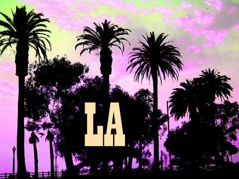 Hollywood, Los Angeles: Weekend Travel Guide
